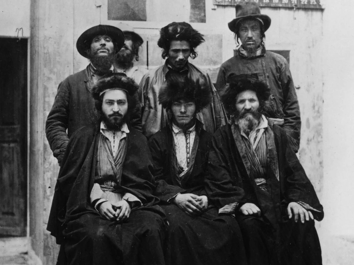 web-ashkenazi-jews-1-getty.jpg