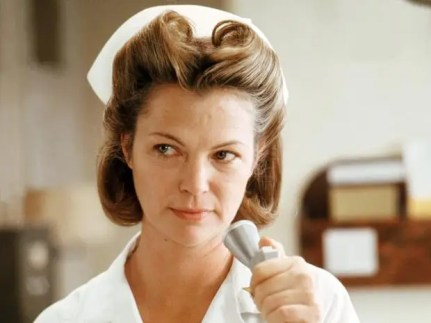 Image result for louise fletcher
