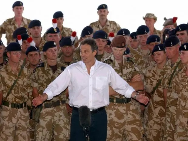 tony-blair-iraq.jpg