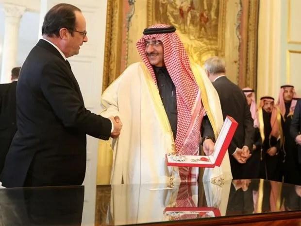 hollande-saudi-prince.jpg