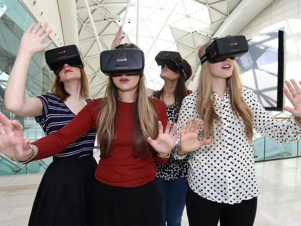 oculuswest.jpg