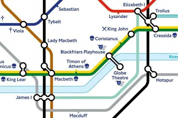 tube-map-1.jpg