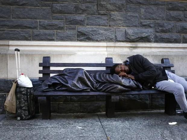 homeless_jesus.jpg