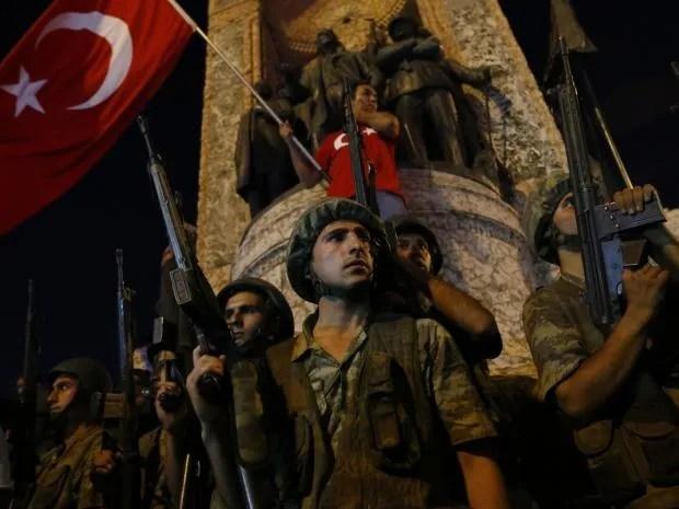 turkey-soldiers.jpg