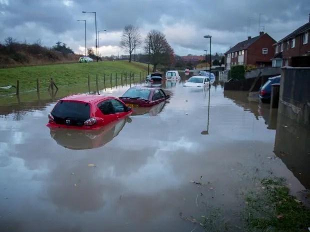 uk-flood.jpg