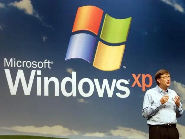 windows-xp-bill-gates.jpg