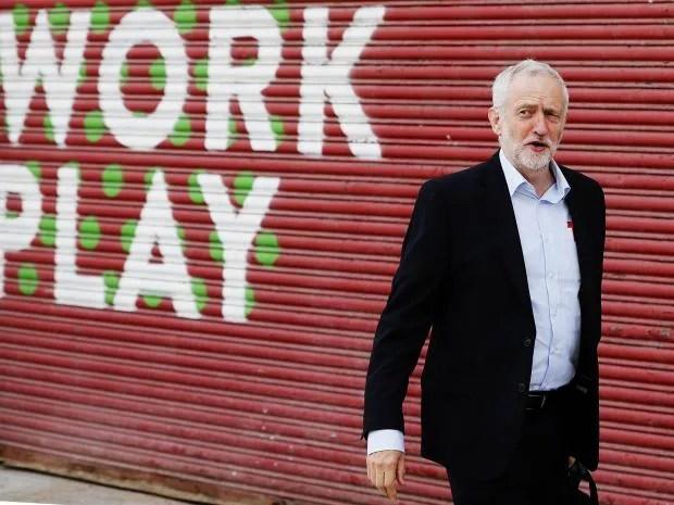 jeremy-corbyn-th.jpg