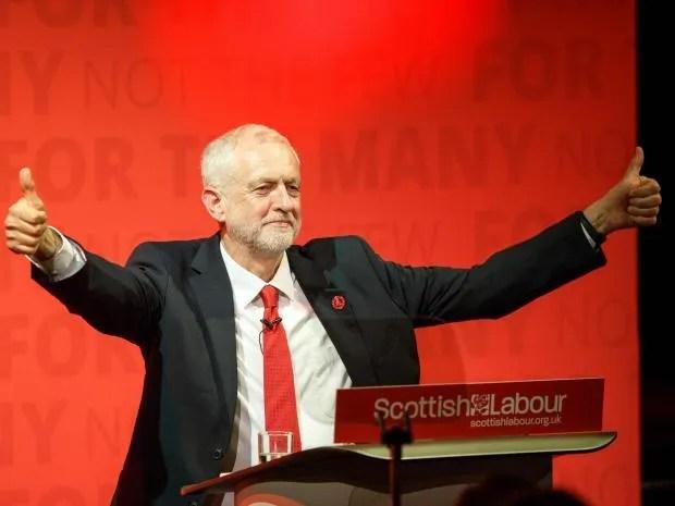 corbyn-u50s-0.jpg
