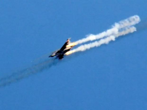 syria-jet-march-2017.jpg