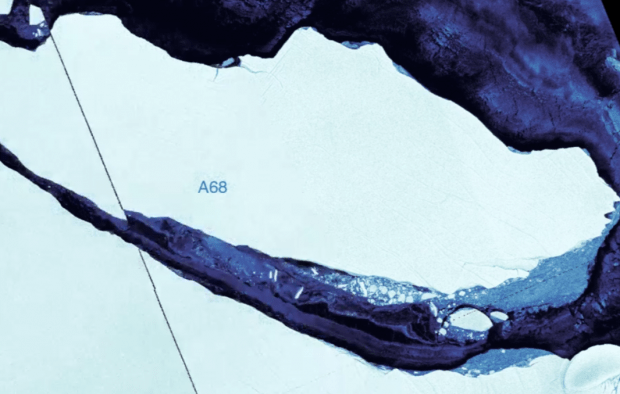 a68-iceberg.png