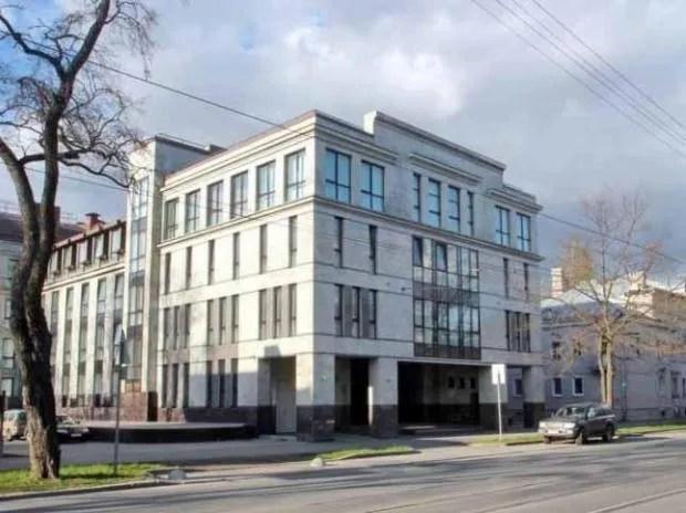 savushkina-street.jpg