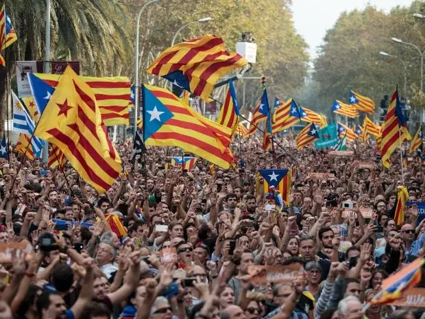 catalan-independence-vote-2.jpg