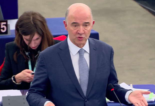 pierre-moscovici.png