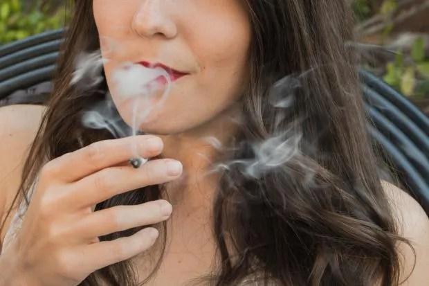 woman-smoking-marijuana.jpg