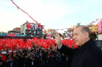 http://www.independent.co.uk/news/world/middle-east/turkey-recep-tayyip-erdogan-embassy-east-jerusalem-palestinians-israel-donald-trump-a8115281.html