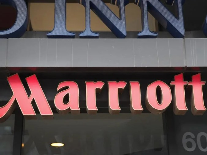 marriott-hack-china.jpg
