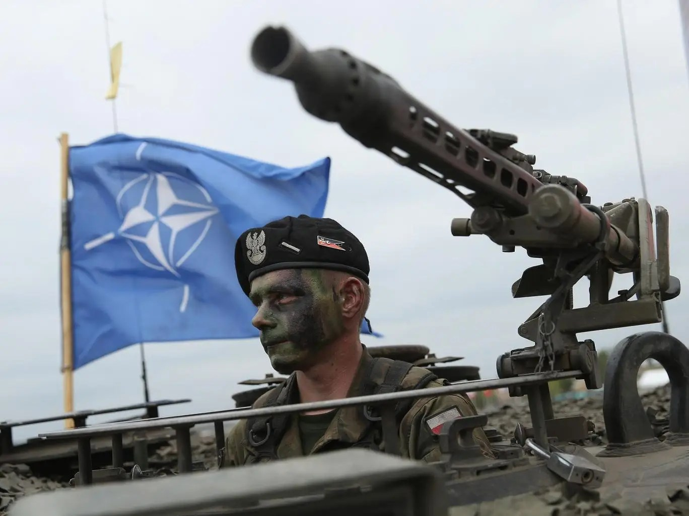 https://i2.wp.com/static.independent.co.uk/s3fs-public/styles/story_large/public/thumbnails/image/2016/07/26/09/poland-nato.jpg