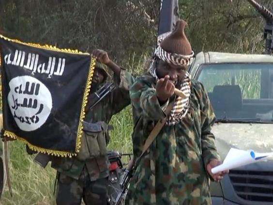 31-Nigeria2-AFP.jpg