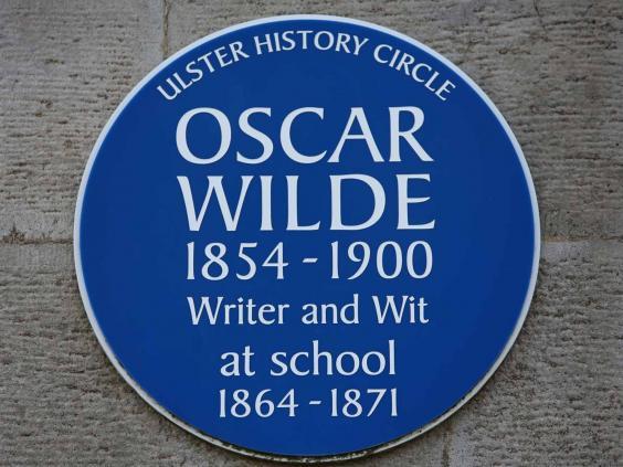 wilde_plaque.jpg