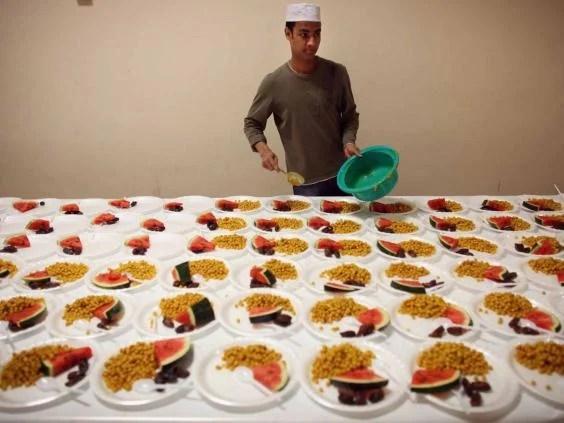 Image Result For Ramadan Calendar In Saudi Arabia