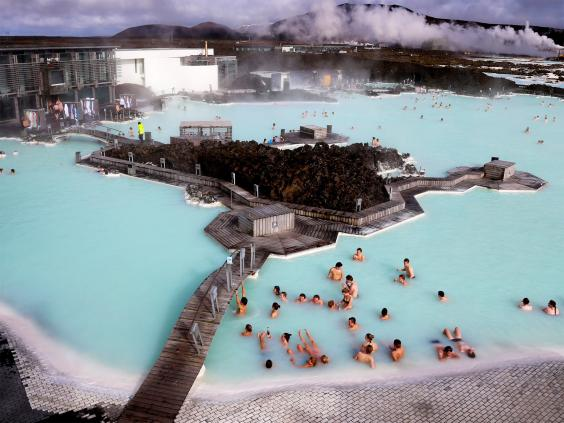 web-iceland-getty.jpg