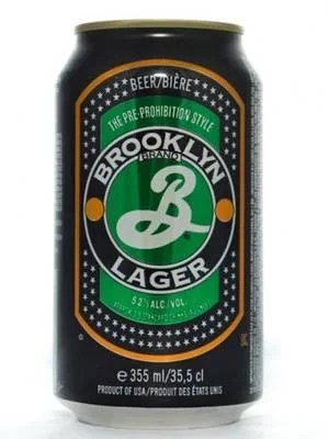 Brooklyn lager.jpg
