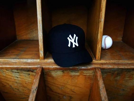 baseball-cap-getty.jpg