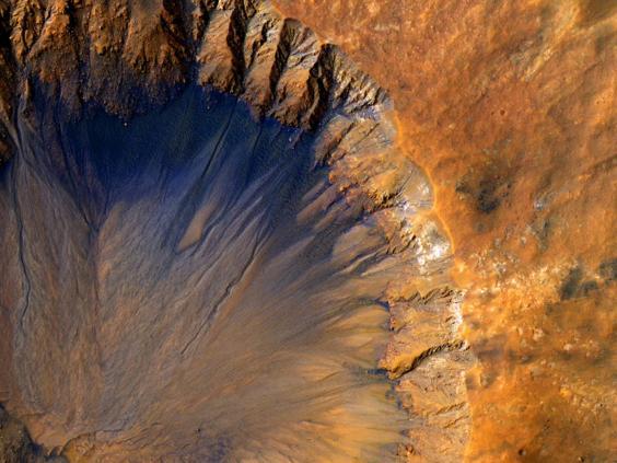 NASA-9.jpg