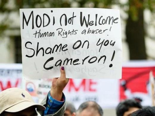 modi-protests.jpg