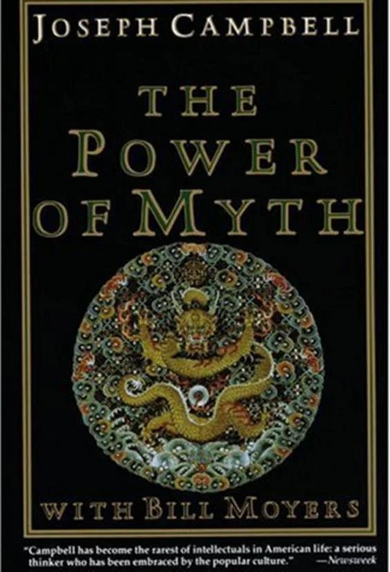 Power-of-Myth.jpg