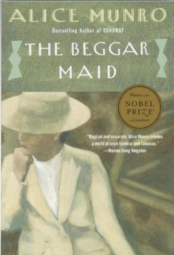 Beggar-Maid.jpg