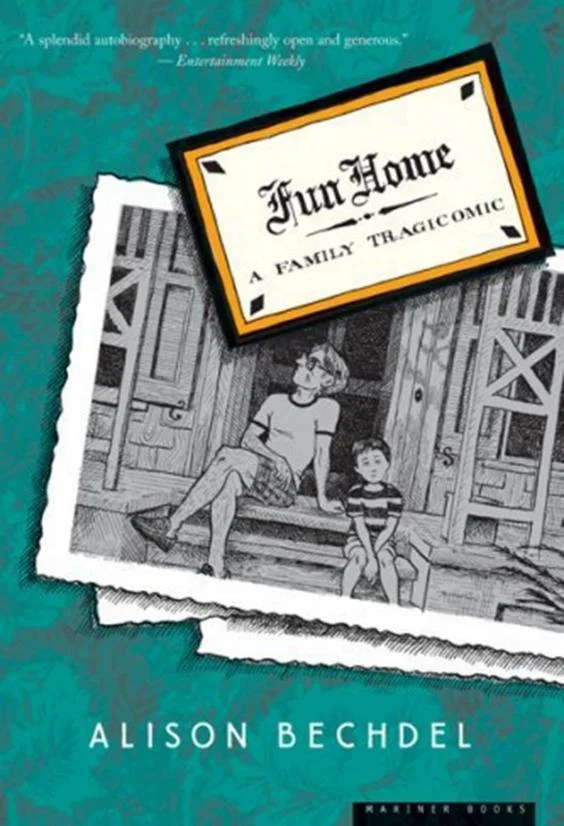 Fun-House.jpg