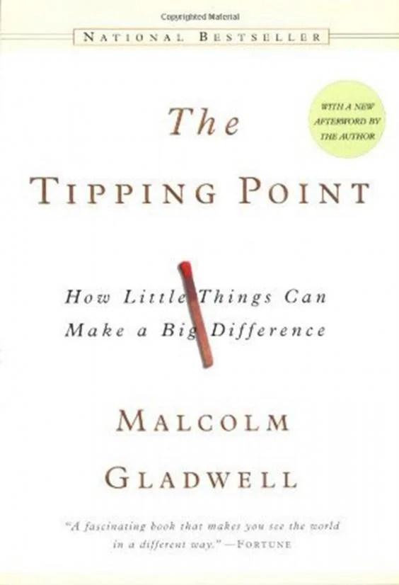 Tipping-Point.jpg