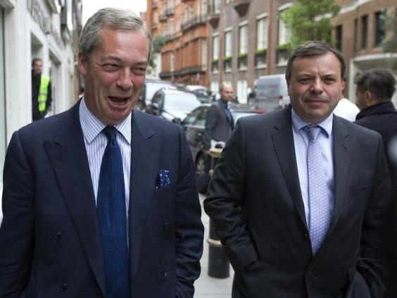 13-Nigel-Farage-AFP-Getty.jpg