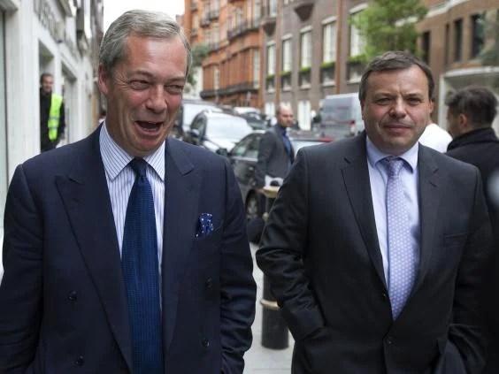 13-Nigel-Farage-AFP-Getty.jpg