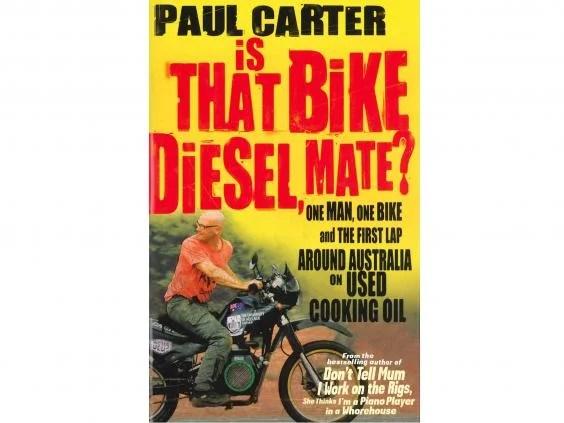 is-that-bike-diesel-mate.jpg