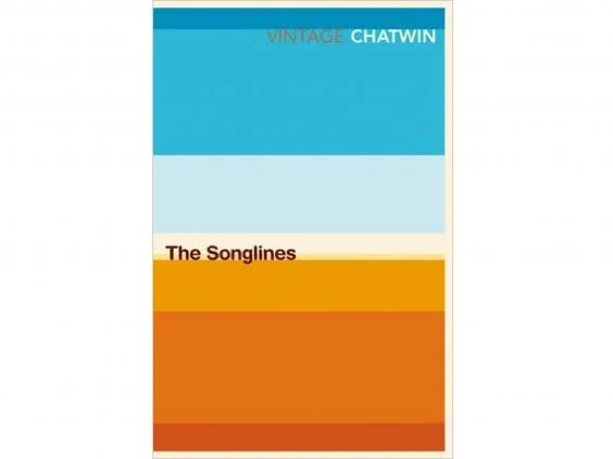 the-songlines.jpg