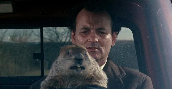 groundhog-day.jpg