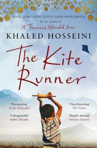 kite runner.jpg