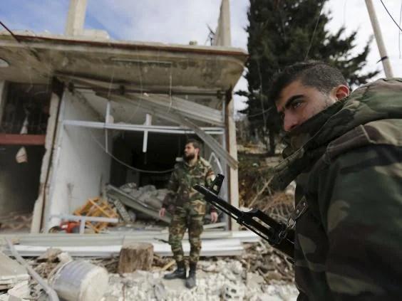 8-Assad-Reuters.jpg