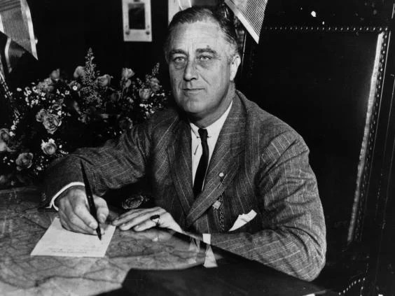 web-speeches-Roosevelt-getty.jpg