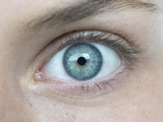 eyes-biz-insider.jpg