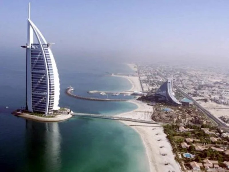 Image result for uk woman arrested & charged for extramarital sex in dubai after reporting