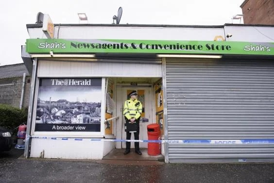 glasgow-shopkeeper-muslim-asad-shah.jpg