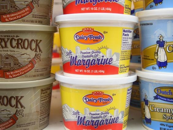 margarine-rf-getty.jpg