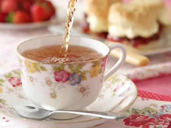 web-tea-1-rf-corbis.jpg