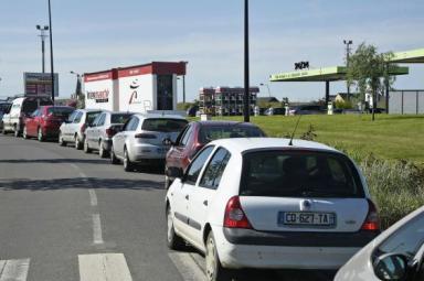 pp-france-petrol-1-getty.jpg