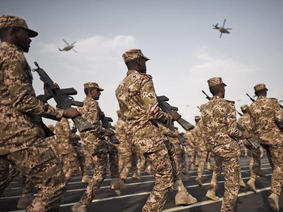 pp-saudi-police-getty.jpg