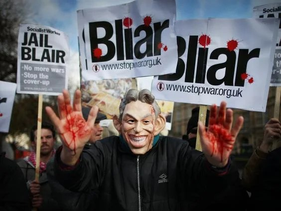 blair-protest.jpg