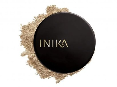 inika-mineral-foundation.jpg